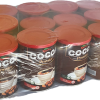 spectra cocoa powder tin 250g x 12 a pack